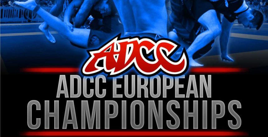 2ND-ADCC-EUROPEAN-TRIAL-2019