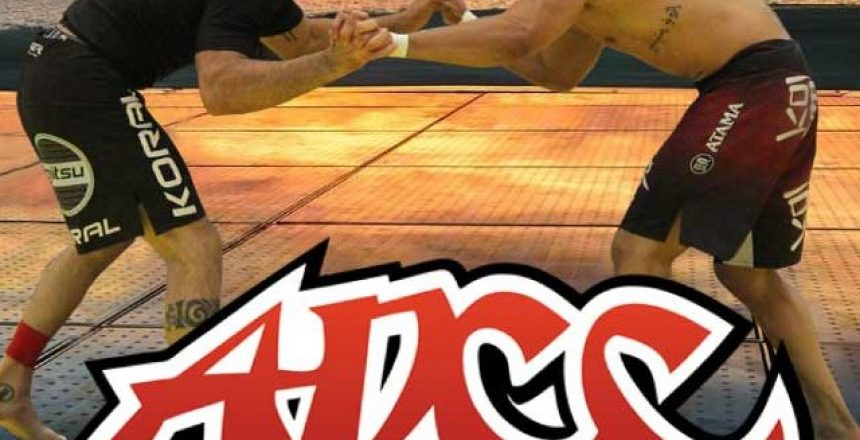 adcc-poster-stripe